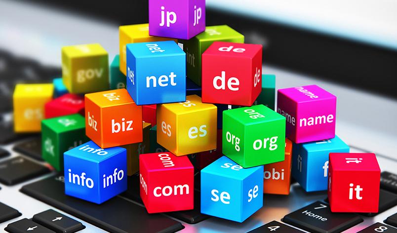 El Sistema de los Nombres de Dominio (DNS) y el ICANN