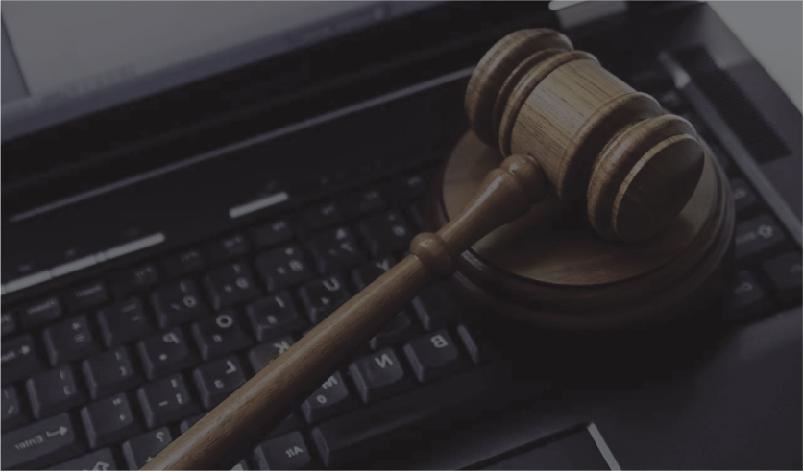 Estandarización y Normalización de las Telecomunicaciones