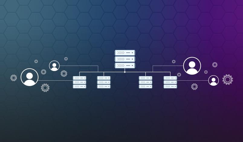 El Sistema de Nombres de Dominio DNS y el ICANN MOOC