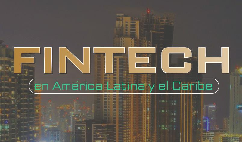 Fintech y América Latina