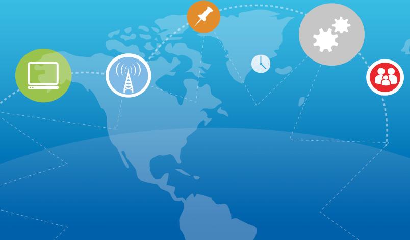 Formulación de Planes Nacionales de Banda Ancha – MOOC