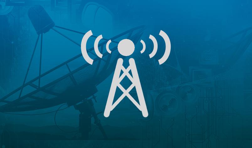 Estandarización y Normalización de las Telecomunicaciones MOOC