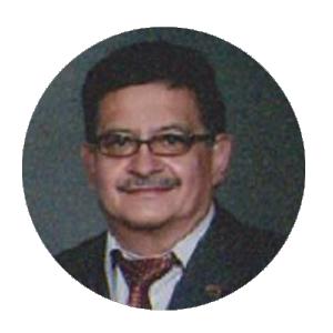 Manuel Reyes Valdés