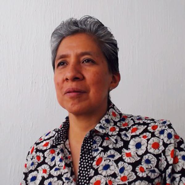 Nancy Gertrudiz
