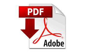 flat_pdf