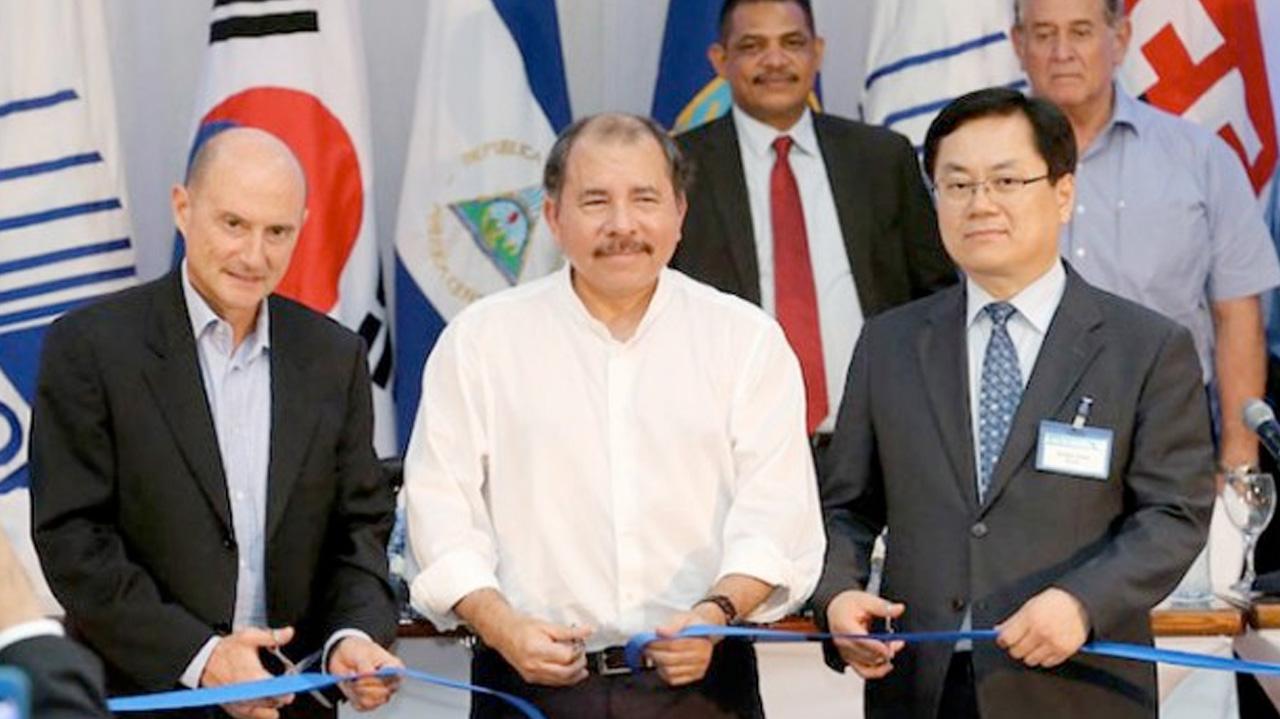 Inauguran Centro de Estudios Avanzados en Banda Ancha para el Desarrollo